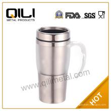 Taza de café de la taza de café de 16OZ