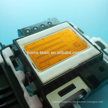 print head for Brother MFC-J220 DCP-J125 printer head