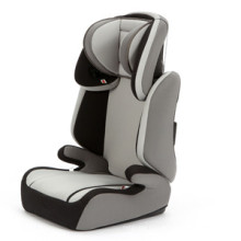 2+3 Group Baby Safety Seat