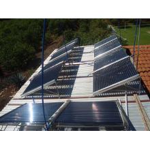 Collecteur solaire partagé (SPB-58 / 1800-30)