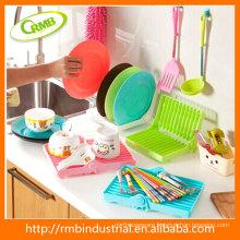 kitchen rack(RMB)