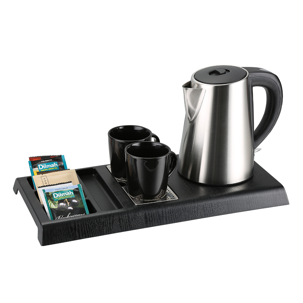 Electric Kettle for Sale