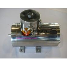 Aqua-Tech Series of Stainless Steel Motor