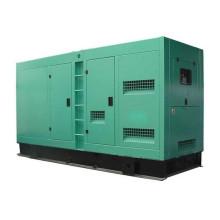 20kVA-2000kVA Diesel-Generator-Set mit Silent Canopy