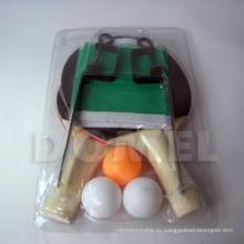 Аксессуары для настольного тенниса (DTTA001)