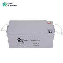 12V200Ah Lead Carbon Battery