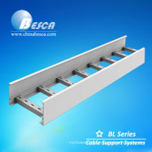Ladder Rack Cable Tray (UL,CE,NEMA,IEC)