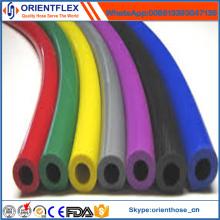 Distributeur de tuyau de silicone de qualité supérieure de Chian