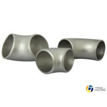 Титановые колена - Угловые фитинги 45 ° 90 ° 3D, радиус
