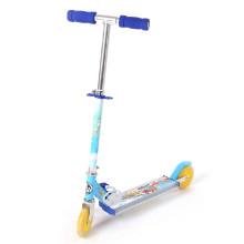 Kids Kick Scooter with CE Approvals (YVS-005)