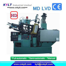 Máquina De Moldeo Por Inyección De Zinc Kylt Inc