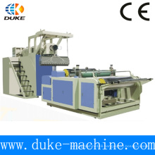 PE Stretch Cling Film Machine (SLW-650)