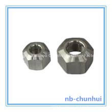 Hex Nut Nonstandard Nut M24-M80-3
