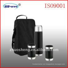 taza set(BT001)
