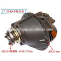 Caso Diferencial Dongfeng 2402ZB-315