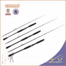 SJSR111 Top Venda de Alta Qualidade Lento Jigging Spinning Rod Vara De Pesca