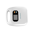 Notstrom-Bankcell-Handy-Batterie-backup