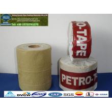 Potassium Chloride Resistance Petrolatum Tape