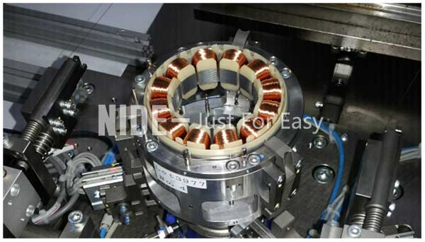 ND-S2W01double-stations-bldc-stator-needle-winding-machine92