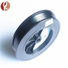 EDM Molybdenum wire Moly Wire 0.18mm 2000M For all over the world