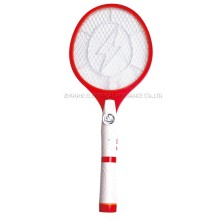 electronic mosquito swatter rechargeable torch mosquito bat