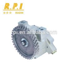 Motorölpumpe für DOOSAN DE08 OE NO. 6505100-6022 400915-00066