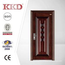 Anti-Theft Steel Door KKD-552 for Thailand