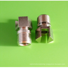 Professional Factory Supply Good Price CNC Turning Parts