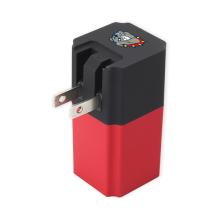 USB-Ladegerät für Power Bank Neu