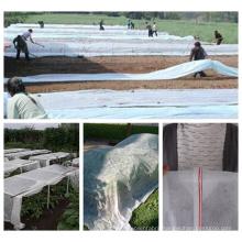 nonwoven fabric terram 1000 geotextile