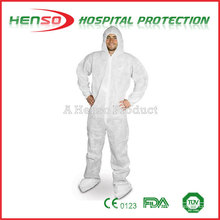 Henso Surgical Protective Clothing