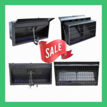 poultry Air Inlet for poultry farm house