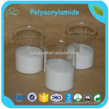 Super Absorbent Polymer, Sap, Sodium Polyacrylamide