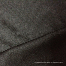100% Polyester P/D 75D 36f Interlock Fabric