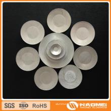 High Quality Aluminum Slug 1070 O