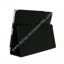 PU Leder Tasche Samsung P5100 (10.1N) & P7510 (10.1)