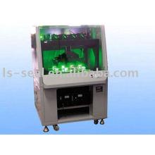 Laser-Untergrund-Graviermaschine WH-W083