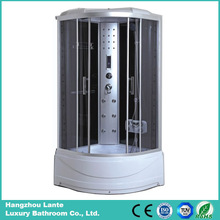 Duschkabine mit Computer-Touchscreen (LTS-306)