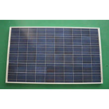 200W Poly Solar Panel, Professional Manufacturer From China, TUV Certificate!