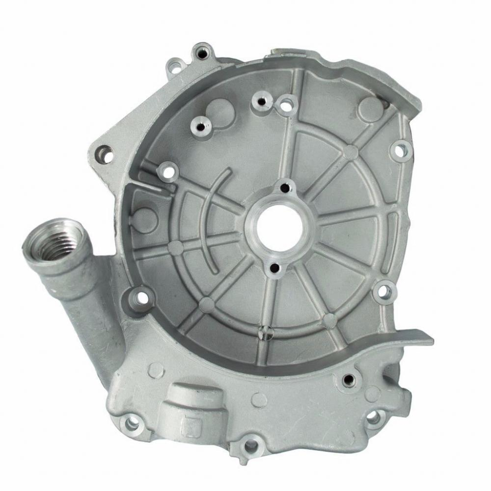 High Quality Die Casting