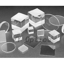 Types de diviseurs de faisceau optiques dans Real Bargin De Chine