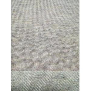Rayon Acryl Wolle Poly Cotton Y / D Terry
