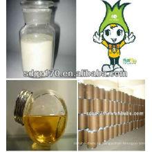 Fungicida difenoconazol 95% TC 25% EC