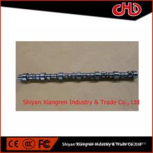 Alta Qualidade 6BT Motor Diesel Camshaft 3938163