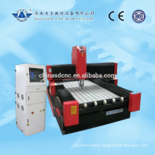 New Type Tombstone carving machine JK-9015S with factory price