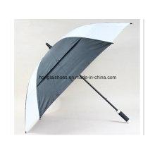 UV Shading Sun Umbrella 02