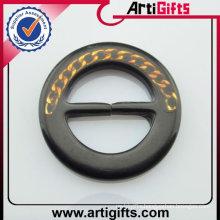2012 ring buckle swimwear accessories