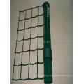 Euro garden metal fence/euro garden fance/ garden fencing