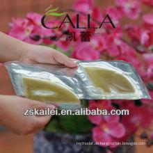 Teebaum Gesichtsmaske