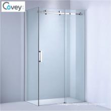 Sliding Door Shower Enclosure/Shower Cubicle (1-KW05K)